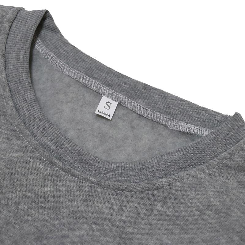 New Harry Styles Fine Line Shirt