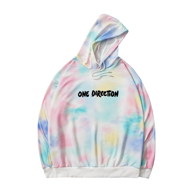 New Harry Styles One Direction Hoodie