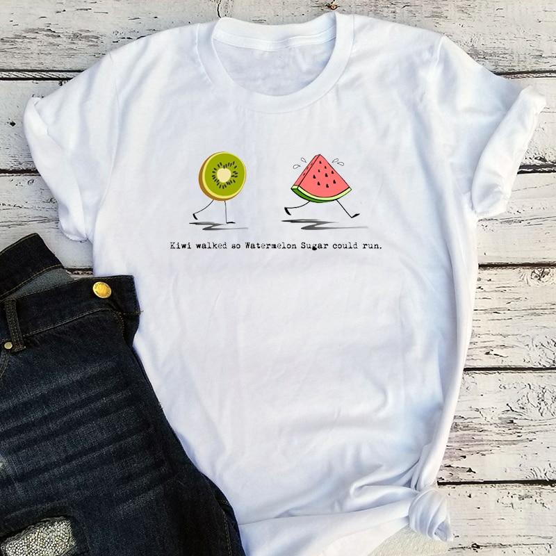Harry Styles Watermelon Sugar T Shirt