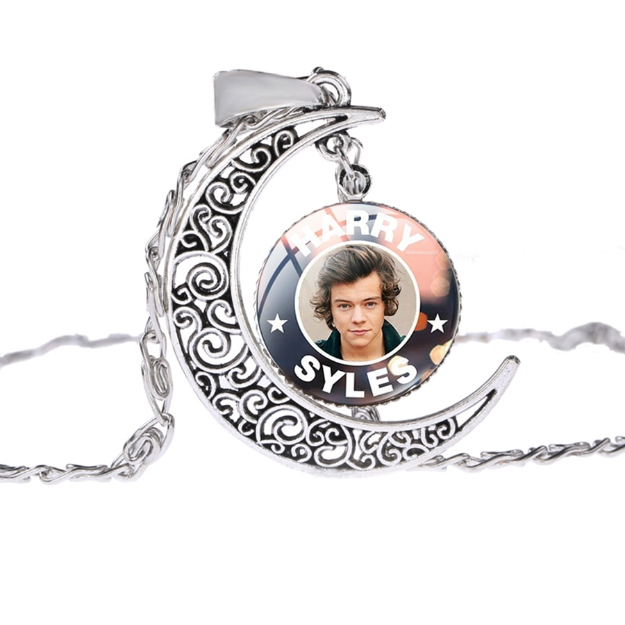 Harry Styles 2021 Necklace