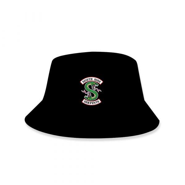 2021 New Harry Styles Bucket Hat