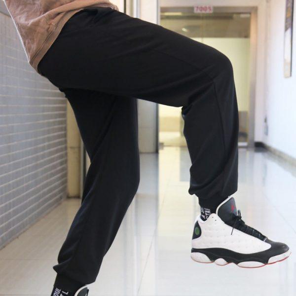 New Harry Styles Sweatpants